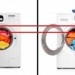 OSOBLJE HOTELA OTKRIVA: 5 tajni pranja veša koje oni koriste – SJAJNO
