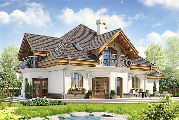 Fantastična velika kuća sa 6 soba (0)