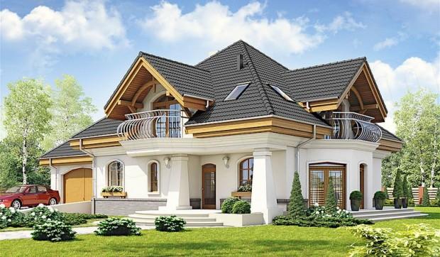 Fantastična velika kuća sa 6 soba (1)