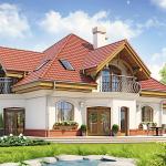 Fantastična velika kuća sa 6 soba (2)