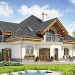 Fantastična velika kuća sa 6 soba (3)