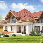 Fantastična velika kuća sa 6 soba (4)