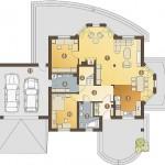 Fantastična velika kuća sa 6 soba (5)