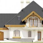 Fantastična velika kuća sa 6 soba (6)