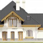 Fantastična velika kuća sa 6 soba (7)