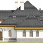 Fantastična velika kuća sa 6 soba (8)