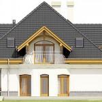 Fantastična velika kuća sa 6 soba (9)