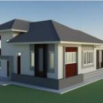 Kuća od 142 m2 (10)