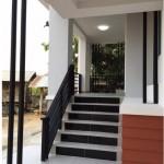 Kuća od 142 m2 (1)