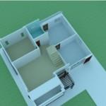 Kuća od 142 m2 (11)