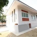 Kuća od 142 m2 (13)