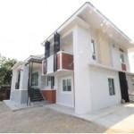 Kuća od 142 m2 (14)