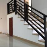 Kuća od 142 m2 (15)