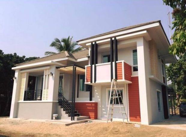 Kuća od 142 m2 (2)