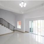 Kuća od 142 m2 (3)