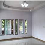 Kuća od 142 m2 (4)