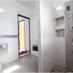 Kuća od 142 m2 (7)