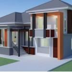 Kuća od 142 m2 (8)