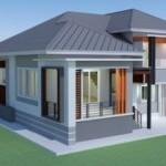 Kuća od 142 m2 (9)
