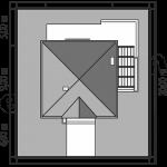 Mala Kuća (2)