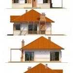 Mala Kuća (4)