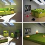 Multiplo-Furniture-1