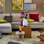 Najljepše dnevne sobe (1)