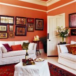 Najljepše dnevne sobe (2)