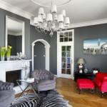Najljepše dnevne sobe (3)