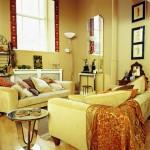 Najljepše dnevne sobe (4)