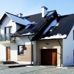 Prelijepa kuća (1)