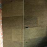akusticne-ploce-knauf-izolacija-3-cm-726x400