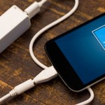 baterija-mobitela