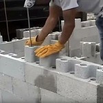betonski-blok-naslovna