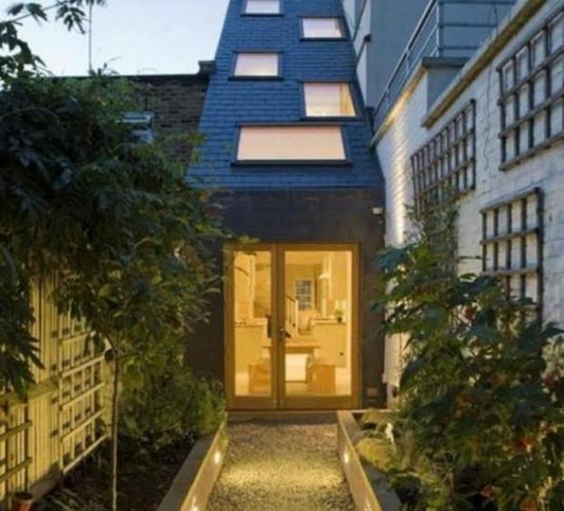 kuća-dva-metra (1)