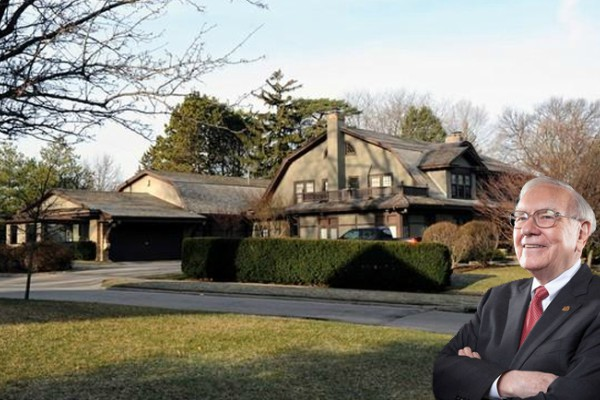 kuće-bogataša (3)