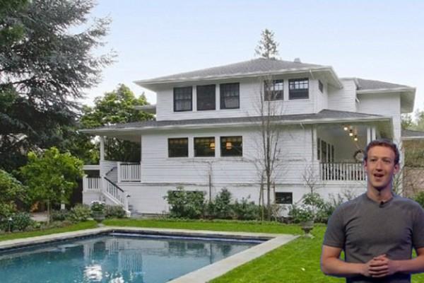 kuće-bogataša (6)