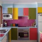kuhinje (1)