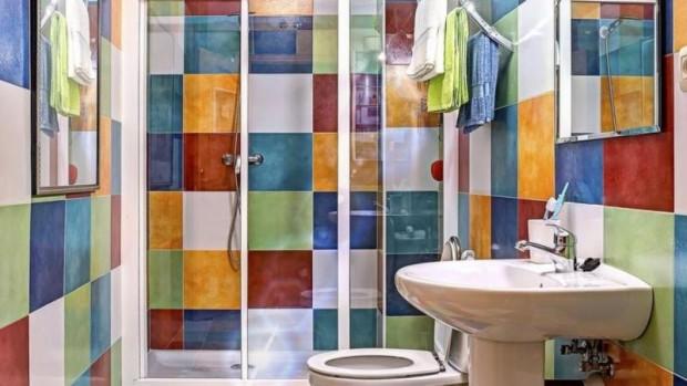 kupatilo-pločice