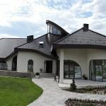 luksuzna kuća (3)