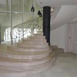 luksuzna kuća (4)