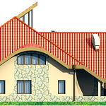 luksuzna kuća (5)