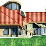 luksuzna kuća (6)