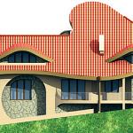 luksuzna kuća (7)