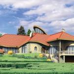 luksuzna kuća (9)
