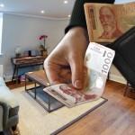 Ako na ovih 8 mesta skrivate novac u kući, lopovi će vas opljačkati za nekoliko sekundi!