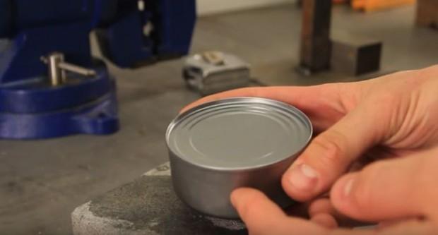 otvaranje-konzerve
