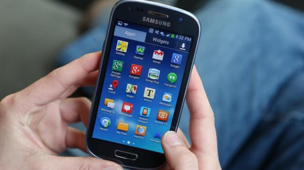 pametni-telefoni (1)