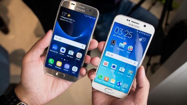 pametni-telefoni (2)
