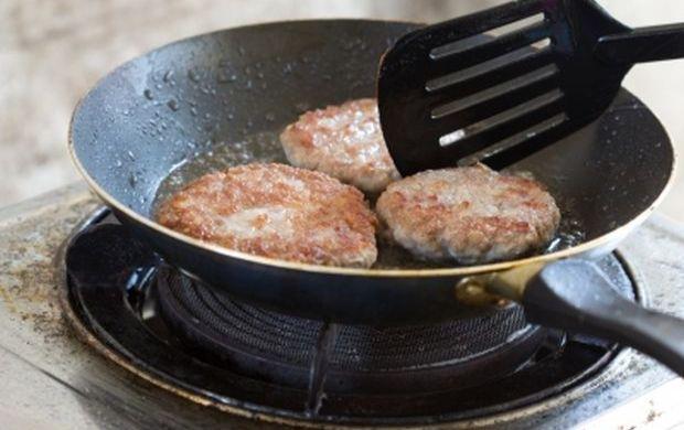 pecenje-mesa